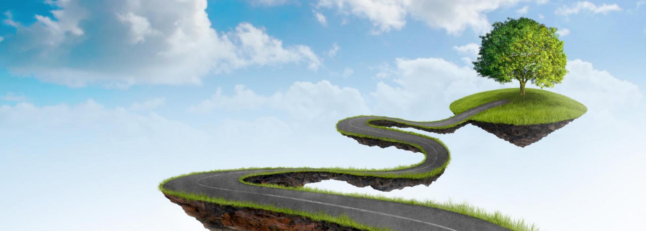 Prodotti innovativati per la manutenzione stradale